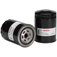 Premium Oil Filter | Bosch Auto Parts Online Car Accsories Filter Fa9854 Air Filter Kubota Tractor L2950f L2950gst Baldwin Filtershome Page Big Mikes Motor Pool Military Truck Parts M35a2 Premium Oil Bosch Auto Parts Truck Cab Air Filters Mobile Air Cditioning Society Macs Fuel Outdoors The Home Depot B7177 Filters Semi Machine
