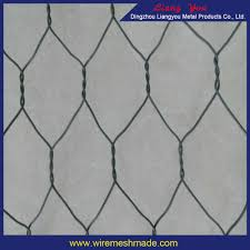 Decorative Lobster Traps Large by Wire Mesh Lobster Trap Wire Mesh Lobster Trap Suppliers And