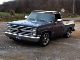 5.3L Swapped '84 C10 Chevy Pickup Stolen In Alabama - Street Muscle 1984 Chevy Short Bed 1 Ton 4x4 Lifted Lift Gmc Monster Truck Mud Big Red Chevy Silverado C10 T01 Youtube 84 Truck Scaledworld Chevrolet Suburban For Sale Classiccarscom Cc994400 This Is A Piece Of Cake Wall Art Bobber Decalsticker Car Window Man Cave Whipaddict Short Bed On Donz 28s Custom Paint 8187 Silverado Cowl Hood Roll Pan Pro Touring D Teflon C10 Pinterest Trucks And 2tone Swb 5380e Swap Dyno Low Budget Ls Fest 8487 Ba Dash W Sport Comp Gauges 98000 Fast Lane