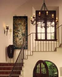 Tuscan Wall Decor For Kitchen by Best 25 Tuscan Wall Decor Ideas On Pinterest Tuscan Decor