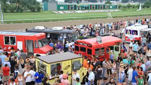 Food Trucks And Music At Fair Grounds Street Fare Derby Aug. 15-16 ... Mexican Eatery La Carreta Expands In New Orleans Magazine Street Universal Food Trucks For Wednesday 619 Eggplant To Go Greetings From The Cincy Food Truck Scene Mr Choo Truck Custom Pinterest Dnermen One Of Chicagos Favorite Open A Bar Fort Mac Lra On Twitter Chef Fox Will Serve Up The Lunch Box Snoball Houston Roaming Wimp Guide To Eating Retired And Travelling Green 365 Project Day 8 Taceauxs Nola Girl Photos Sultans Yelp