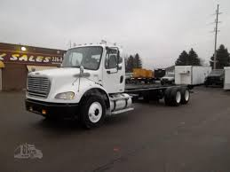 2009 FREIGHTLINER BUSINESS CLASS M2 112 Used Tipper Trucks For Sale Uk Volvo Daf Man More Connor Cstruction South West Adds Six New Fm Rigid Tar 2013 Hino 2628500 Series 2628 500 Table Top White Motoringmalaysia Malaysia Unveils The Commercial And Vans For Sale Key Truck Sales Delaware Ohio Wrighttruck Quality Iependant Jt Motors Limited Walker Movements Competitors Revenue Employees Owler Company 2006 Sterling Acterra