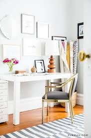 Parsons Mini Desk Uk by Mini Parsons Desk Knock Off Best Home Furniture Decoration