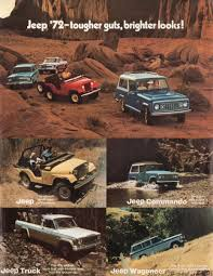 AMC 1972 Jeep Sales Brochure Chevygmc Ultimate Truck Off Road Center Omaha Ne Mayjune 2016 Magazine By Issuu Chevrolet Colorado In Gallery Dodge Accsories 2013 Bozbuz Washington County Food Shdown Kenworth T680 76 High Roof Sleeper Exterior And Cabin 2015 Ram 2500 Tradesman Lifted Power Wagon 777 Customs Upfit Youtube Pal Pro 43 Rockstar Hitch Mounted Mud Flaps Best Fit Gametruck Lincoln Council Bluffs Party Trucks