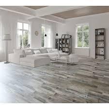 Creative Of Grey Vinyl Plank Flooring 25 Best Ideas About On Pinterest Bathroom