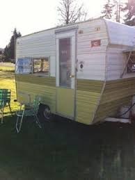 Amys VintageTrailers VIntage Trailer For Sale