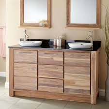 Home Depot Bathroom Cabinets by Bathroom Overstock Cabinets Walnut Bathroom Vanity 42 Inch