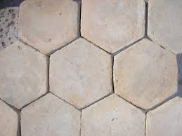 large hexagon floor tile with hexagon floor tile gazebo