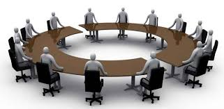 Board of Directors – TimeBank Mahoning Watershed