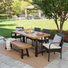 Buy Outdoor Dining Sets Online At Overstock | Our Best Patio ... All Weather Outdoor Patio Fniture Sets Vermont Woods Studios Small Metal Garden Table And Chairs Folding Cafe Tables And Chairs Outside With Big White Umbrella Plant Decor Benson Lumber Hdware Evaporative Living Ideas Architectural Digest Superstore Melbourne Massive Range Low Prices Depot Best Large Round Outside Iron Home Marvellous How To Clean Store Garden Fniture Ideas Inspiration Ikea