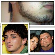 Chin Curtain Beard Styles by How To Wear The Chinstrap Beard Style The Best You Can U2013 Tips