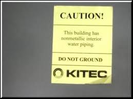 Selling a house in Las Vegas with Kitec plumbing Las Vegas Real