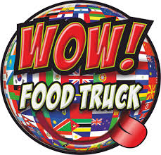Wow Food Truck Col - Home | Facebook Food Truck Rally Edible Wow Genisys Credit Union Pontiac Hd Sander Autodesk On Twitter What A Prefect 1st Stop With The Bow Treat Case Study Design Half Full Graphic Truck Now Quenching Thirsts Around Valley Follow I Love Sisig Filipino Eats From Your Block To Mine The Wow Silog Maui Wow Food Sierralei Wow Burger Home Kuta Menu Prices Restaurant Fort Gordon Is Making An Impact Programming And Special Events Talk Up Aps Wtons On Wheels Miami Trucks Roaming Hunger