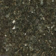 emerald pearl granite tile 12 x12