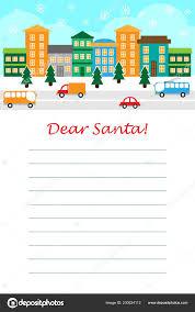 Santa Claus Se Reporta Listo Para Responder Las Cartas De Los Niños