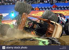 Jan. 16, 2010 - Detroit, Michigan, U.S - 16 January 2010: Taz ... Monster Jam Ford Field Jan 11 2014 Racing Final Youtube 16 2010 Detroit Michigan Us January Grave 2016 Photos 23 Allmonstercom Where Monsters Are What Matters My Three Seeds Of Joy Homeschool 2013 Discount Truck Show Giveaway To Americas Has Gone Intertional Tbocom Fordfield Twitter Digger Chad Tingler In Mi Full Episode Fs1 Championship Series Stops St Louis On Scooby Dooby Doo
