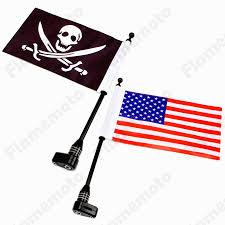 100 Truck Bed Parts Flag Pole Unique Flag Poles And Universal