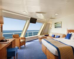 Carnival Valor Deck Plan 2014 by Galveston Cruises Carnival Valor