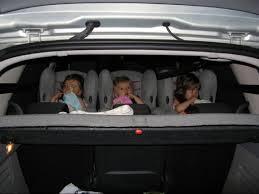 siege auto jumeaux quel voiture pour des jumeaux page 2 jumeaux triplés et plus