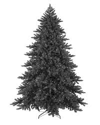 Christmas Tree Amazon by Guides U0026 Ideas Balsam Hill Christmas Trees For Sale Artificial