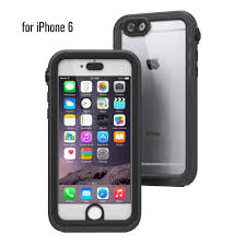 Waterproof Case for iPhone 6 – Catalystcase