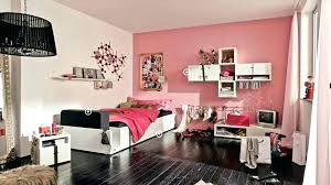 Apartment Bedroom Ideas For Girls Cute College Decorating Download