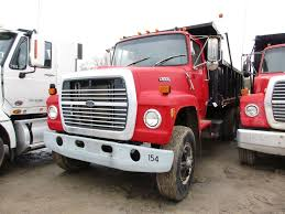 FORD L8000 Dump Truck 1997 Ford L8000 Single Axle Dump Truck For Sale By Arthur Trovei Dump Truck Am I Gonna Make It Youtube Salvage Heavy Duty Trucks Tpi 1982 Ford L8000 Pinterest Trucks 1994 Ford For Sale In Stanley North Carolina Truckpapercom 1988 Dump Truck Vinsn1fdyu82a9jva02891 Triaxle Cat Used Garbage Recycling Year 1992 1979 Jackson Minnesota Auctiontimecom 1977 Online Auctions 1995 35000 Gvw Singaxle 8513