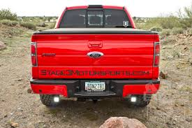 F150 & Super Duty Starkey Products Complete Backup Lighting Kit 5200 Lighting Truck Guys Inc 2009 2014 Cree Led Reverse Lights F150ledscom 201518 High Powered Rear Backup Lights Ford F150 Forum Community Of Fans Problem With Back Up House Tuning 60watt Diffused Flood Flush Mount Backup Light Rangerforums The Ultimate Ranger Resource Puddle Side Aux Installed Today Dodgetalk Dodge Car Forums Kc Hilites Lzr Backup System 312