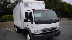 2006 International Box Truck 4.5L Powerstroke Diesel - YouTube 2000 Intertional 4700 Box Truck Item H2083 Sold Septe 2012 Intertional 8600 Box Truck Cargo Van For Sale Auction Or 2013 4300 Single Axle Dt Durastar 24ft With Alinum Manitoulin Unit 1463 Durastar Flickr 4186 Manitouli 1996 Manual U256 Troys Auto Sales Inc 24 Foot Non Cdl Automatic Ta Greenlight Hd Trucks Series 5 Goodyear 1997 Dc2588 Octo 2002 For Sale By Arthur
