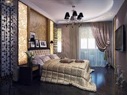 schöne schlafzimmer mit ihren eigenen händen