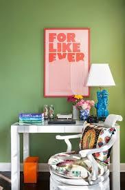 Parsons Mini Desk Aqua by 115 Best Furniture Parsons Desk Images On Pinterest Console
