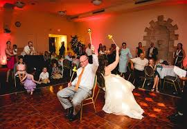 Cheap Wedding Reception Venues Louisville Ky