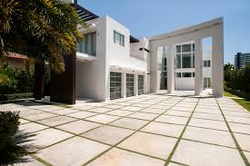 100 Modern Miami Homes Fresh Captivating Contemporary Houses