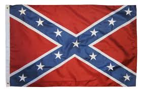 Rebel Confederate Battle Flag 3x5 Sewn Nylon - I AmEricas Flags School Shut After Confederate Flagbearing Truck Gatherings Fox News Flag Turning The Tide On A Symbol Of South Wsj Half And Rebel Nation License Plates More Popular In Tennessee Time Race Legacies Huffpost Redneck Ford Pick Up With Rebel Flag Youtube The Flheritage Or Hatred Paris Texas Flag For Sale Sale 2018 Two Sides Printed Flags Civil War Flagoff Road Truck Bed Side Window Decals Newest Of Hypocrisy You Cant Have It Both Ways Shane Phipps