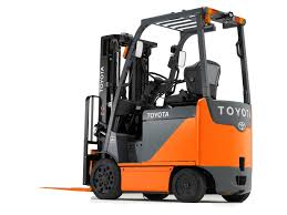 Blog – Nationwide Lift Trucks Toyota Forklifts Material Handling In Kansas City Mo Core Ic Pneumatic Toyotalift Of Los Angeles 6000 Lb 025fg30 Forklift New Engine Decisions What Capacity Do I Need Types Classifications Cerfications Western Materials 20758 8fgcu25 Propane Coronado Equipment Sales Mid Lift Northwest Seattle Portland The Parts Service California Inmates Refurbish 1971 Toyota Forklift Advantages Prolift Drum Positioner Liftow Dealer Truck Traing Tire Usa Inc Car Order