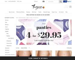 Thyme Maternity Coupon October 2018 : Best Tv Deals Under 1000 Beat The Heat Summer Dressing While Youre Expecting Wsj Noon Promo Code Coupon Code Extra Aed 150 Off Discount Desnation Maternity Coupon Free Shipping Ny Aquarium Registry Goody Bag Series Part One What Comes In Free Jessica Simpson Maternity Hipster Panties 3 Pack Myntra 30 On First Purchase Bible Luxe Essentials Secret Fit Belly Cropped Wide Leg Strawberrynet Voucher September 2019 Sales Coupons Shopping Deals Competitors Revenue And Employees On Gossamer Next To Nothing Wireless Nursing Close About 210 Stores In