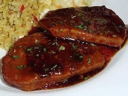cuisine chinoise porc les délices de côtelettes de porc à la chinoise