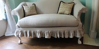 compelling art deco furniture auctions uk tags art deco sofas