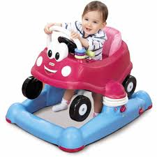 Little Tikes Princess Cozy Truck - Dodge Trucks Amazoncom Little Tikes Princess Cozy Truck Rideon Toys Games By Youtube R Us Australia Coupe Dino Canada Being Mvp Ride Rescue Is The Perfect Walmartcom Sport Dodge Trucks Pinkpurple Shopping Cart Free