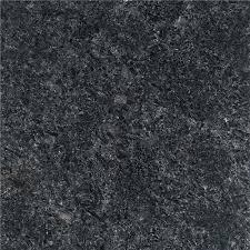Black Granite At Rs 45 Sqft