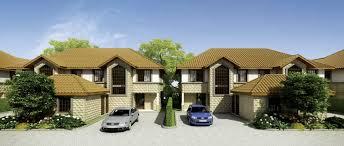 100 India Homes For Sale Property In Kenya Rent Buy Real Estate HassConsult