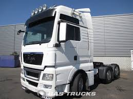 MAN TGX 26.440 XXL Tractorhead Euro Norm 4 €18900 - BAS Trucks Man Story Brand Portal In The Cloud Financial Services Germany Truck Bus Uk Success At Cv Show Commercial Motor More Trucks Spotted Sweden Iepieleaks Ph Home Facebook Lts Group Awarded Mans Cla Customer Of Year Iaa 2016 Sx Wikipedia On Twitter The Business Fleet Gmbh Picked Trucker Lt Impressions Wallpaper 8654 Wallpaperesque Sources Vw Preparing Listing Truck Subsidiary
