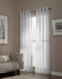 marburn curtains teaneck new jersey integralbook com
