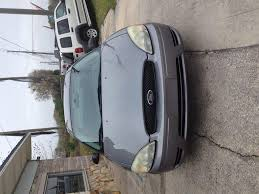 2007 Ford Taurus SE Fleet 4dr Sedan In Longwood FL - RAM TRUCK AND ... Longwood Truck Center Truckdomeus Food Banks Fresh2you Trucks Now Bring Crisp Produce To 1981 Chevrolet El Camino V8 For Sale Near Florida 32750 Fire Co Longwoodfc25 Twitter 2011 Gmc Savana Cutaway Sanford Fl 114526377 Mullinax Ford Of Central Dealership In Apopka Used Orlando Lake Mary Jacksonville Tampa And Traps Set Bear That Attacked Woman Walking Her Dogs News New Car Release 2013 Econoline 122325708 Cmialucktradercom Senior Community In Pittsburgh Pa At Oakmont Retirement