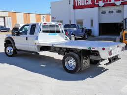 Aluminum Flat Bed - PAFCO TRUCK BODIES Truck Beds For Sale Halsey Oregon Diamond K Sales Steel Workbed Platforms And Flatbeds Grant County Bodies Home 4000 Series Alinum Bed Hillsboro Trailers Truckbeds New 2017 Nissan Titan Regular Cab Pickup For In Or Gallery Monroe Equipment And Rhhillsboroindustriescom Cm Rs Ram 3500 Laramie Cummins