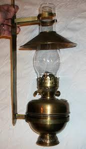Antique Kerosene Lanterns Value by Question U0026 Answer Board Railroadiana Online Website