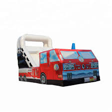 China Toy Slide Truck Wholesale 🇨🇳 - Alibaba Bestchoiceproducts Best Choice Products Transport City Car Carrier Heavy Duty Drawer Slide Self This Is A Great Link To The Heavy Semi Truck Slides Blocks Traffic Near North Split It Truck Islide Pickup Under Semi Bed For Sale Diy Cargo Ease The Ultimate Cargo Retrieval System Commercial Series Bed Slide Allyback Pick Up Moco Show News Vehicles Contractor Talk 5th Wheel Tool Box Boxes Hpi