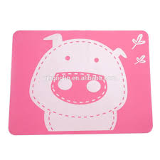Decorative Desk Blotter Calendars by Kids Desk Pads Kids Desk Pads Suppliers And Manufacturers At