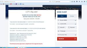 Coupon Lot Airlines / King Wok 47 Coupons Shepard Road Airport Parking Ryoncarly Bcp Airport Parking Discount Code Best Ways To Use Credit Cards Dia Coupons Outdoor Indoor Valet Fine Coupon Simple American Girl Online Coupon Codes 2018 Discount Coupons Travelgenio Fujitsu Scansnap Where Are The Promo Codes Located On My Groupon Voucher For Jfk Avistar Lga Deals Xbox One Hartsfieldatlanta Atlanta Reservations Essentials Digital Rhapsody Park Mobile Burbank Amc 8 Seatac Jiffy Seattle