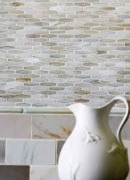 26 best lunada bay tile glass mosaics available at aeon images on